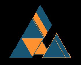 Nicolas ALBERT logo