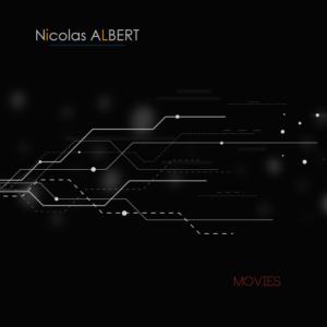 Nicolas ALBERT Movies musique compositeur